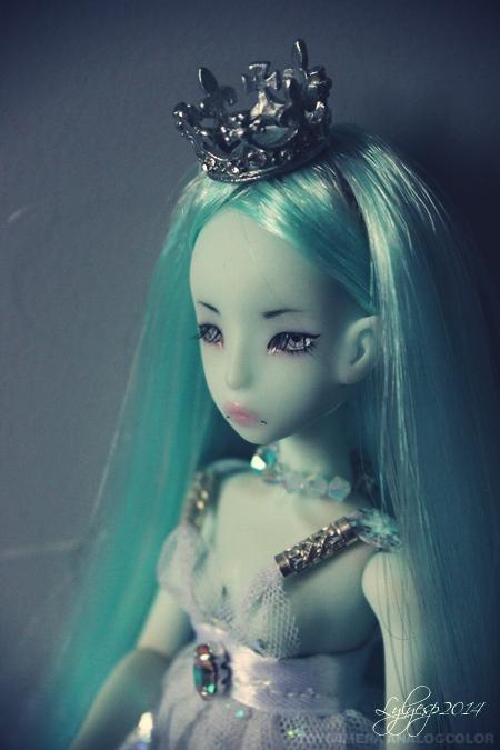 [ Darktales dolls ] ~Miya-ouuu ~ ( DTD Ava,21/05/17) - Page 2 13938484779_cb5ec08d7c_o