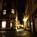 Mainz by Pascal Schuth