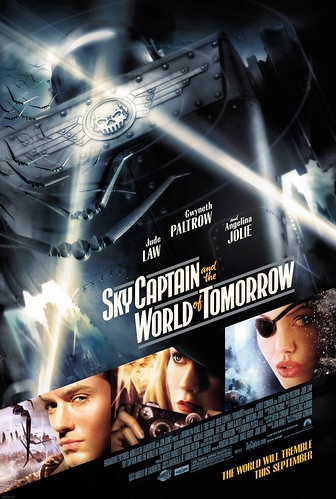 sky_captain_and_the_world_of_tomorrow-poster