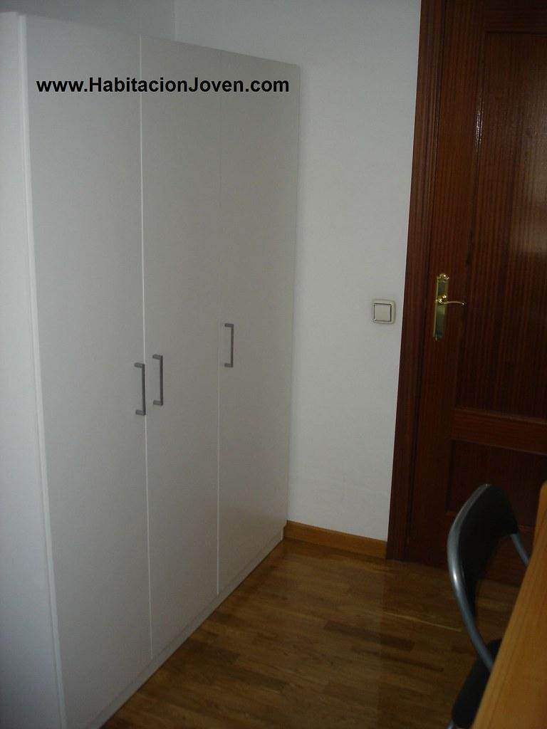 Alquiler habitaciones madrid moratalaz pza c alonso de aguilar n 6 h5 300 - Pisos en alquiler moratalaz ...