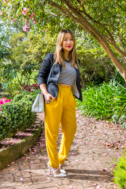 Yellow Pants-4