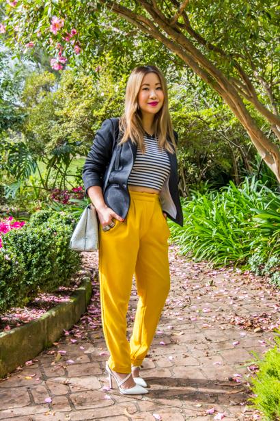 Yellow Pants-4
