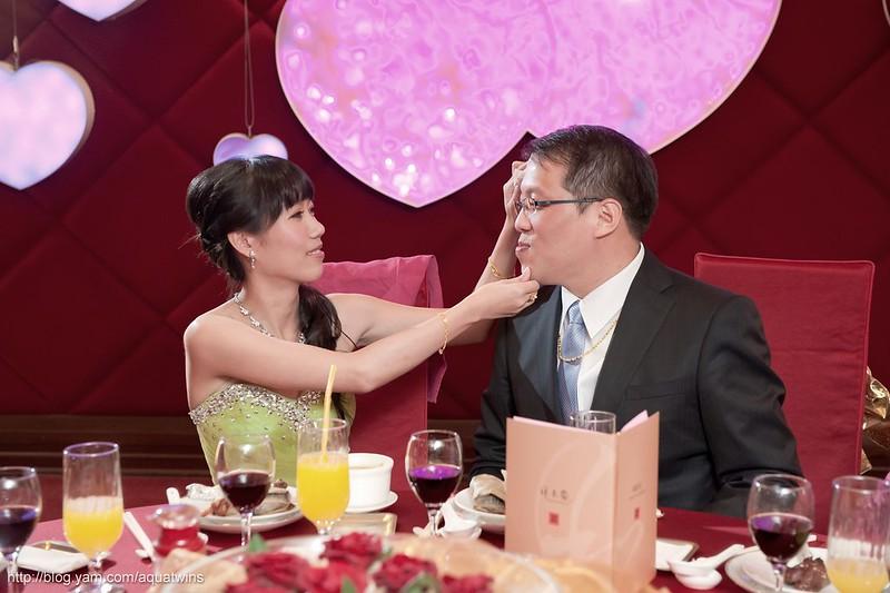 婚攝,婚禮攝影,婚禮紀錄,祥禾園,-060