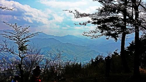 0426扇山〜百蔵山〜猿橋C360_2014-04-26-13-42-14-785