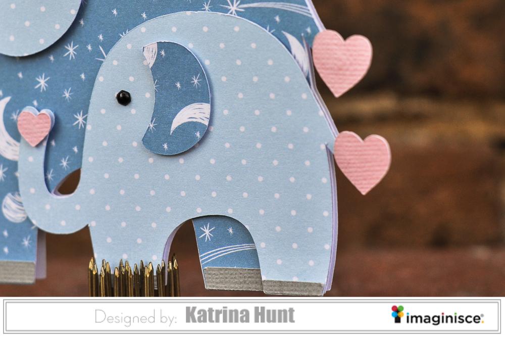 Katrina-Hunt-Imaginisce-ElephantBabyCard-1000Signed-2