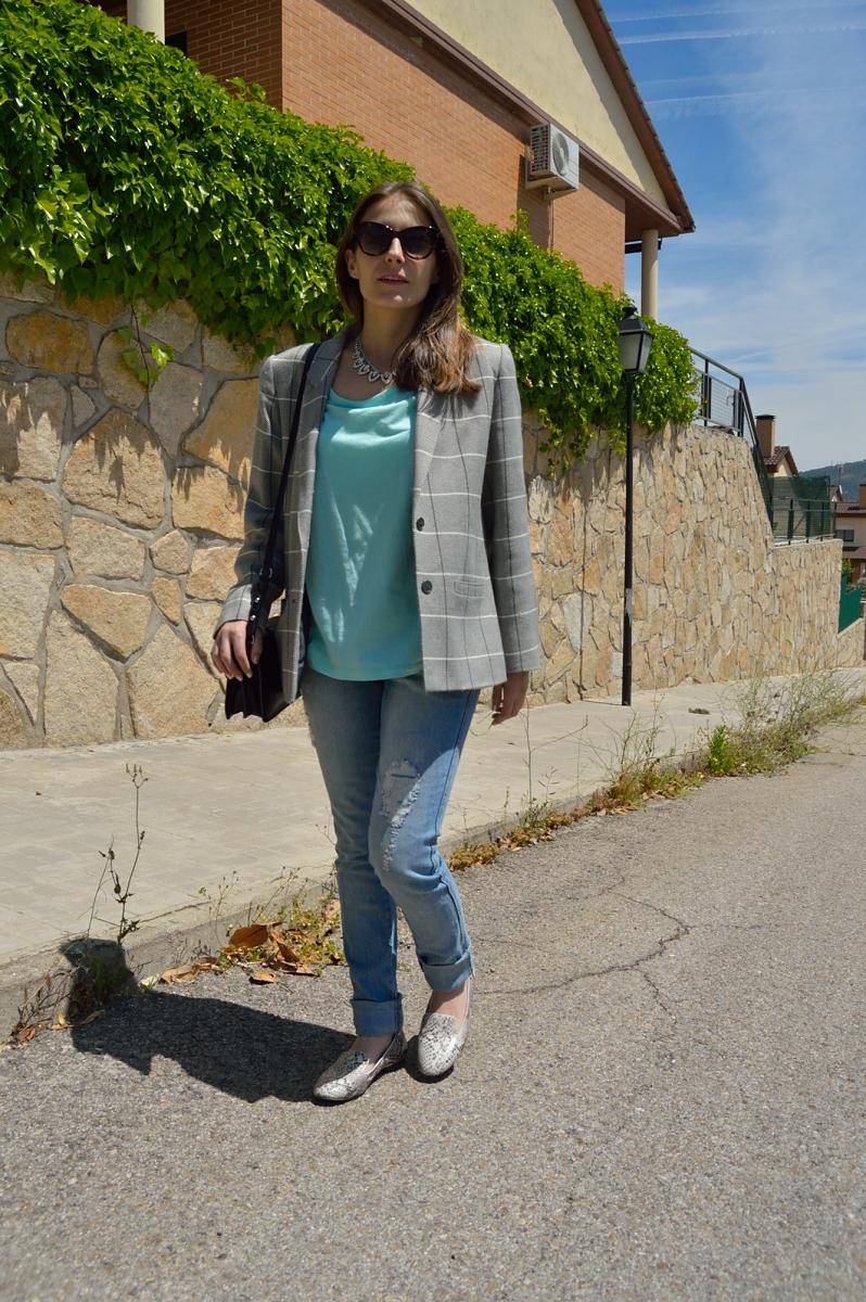 lara-vazquez-madlula-blog-style-streetstyle-spring-look-blazer
