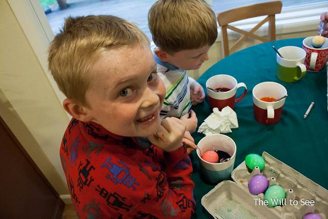 Jack dying eggs.jpg