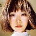 www.heomira.com by Mira Heo