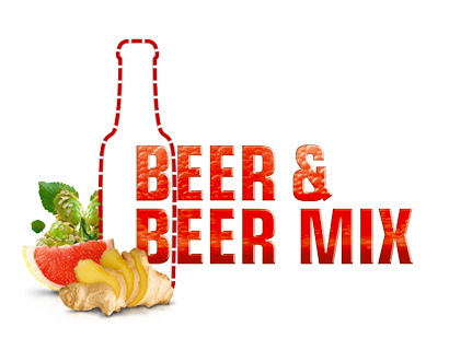 beer-and-beer-mix