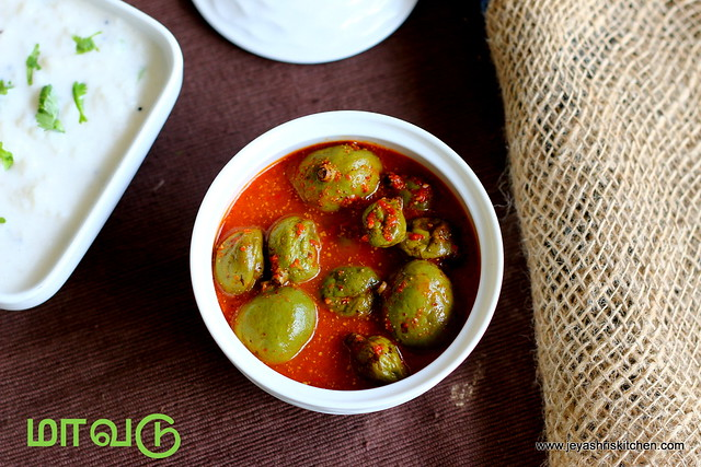 pickle-recipes