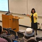 Dr. Maryanne Wolfe