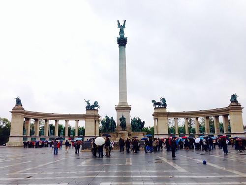 Cosa vedere a budapest in due giorni for Dove si riunisce il parlamento italiano