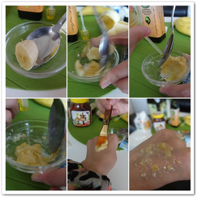 橄欖油-南非石頭堡橄欖油