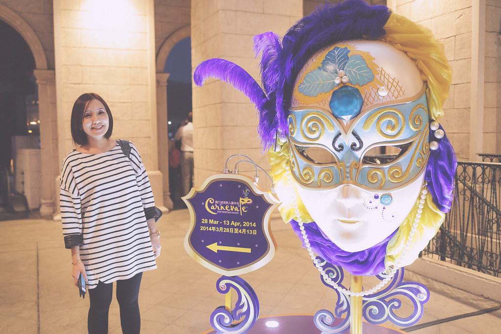Macau 2014-167