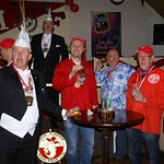 4-3 2014 Frühshoppen Boerenbal