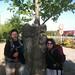 2013 Camino Day 31