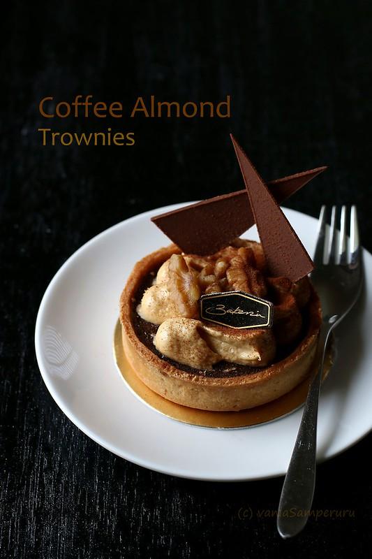 IMG_6422coffeeAlmond