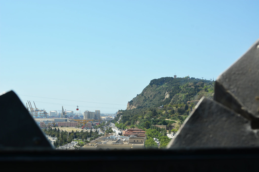Barcelona_Port_9