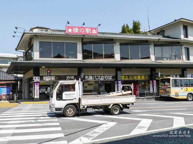0328D3柳井岩國-1130718