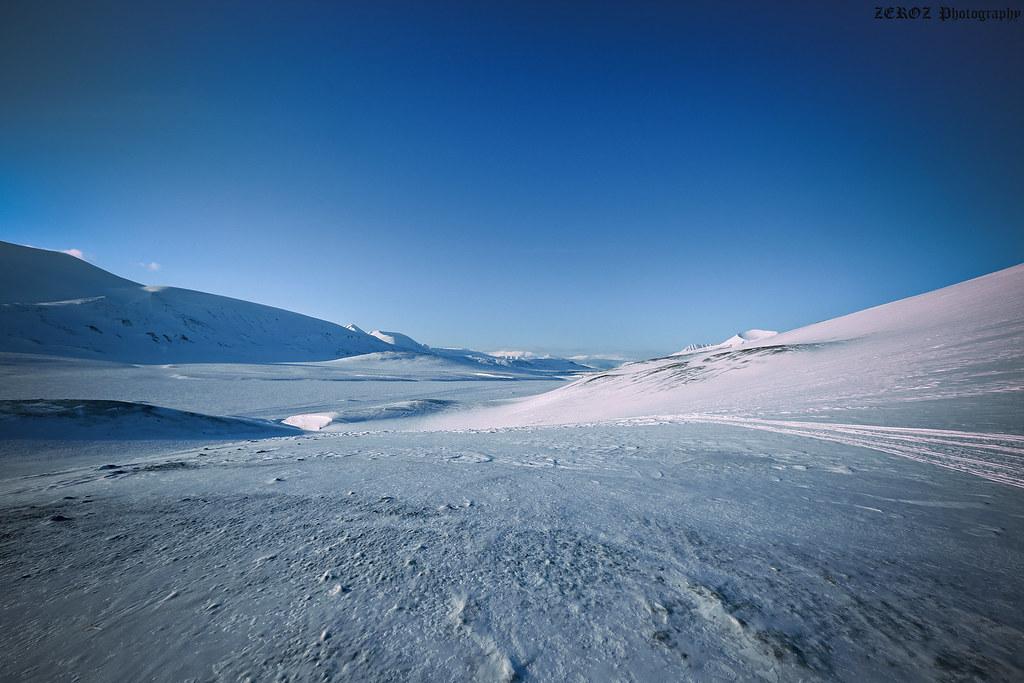 北歐‧印象1355-10.jpg