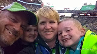 Family Sounders game.jpg
