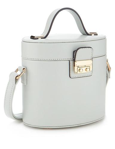 M+S Vanity Bag