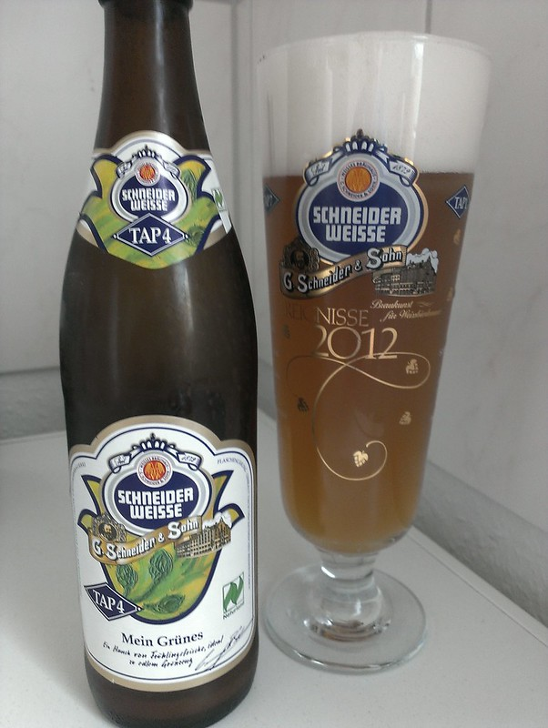 Bayernbiere Bought and Drunk | Page 34 | Community | BeerAdvocate