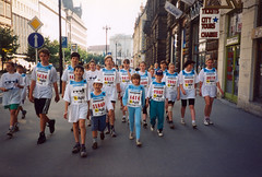 PIM 1995