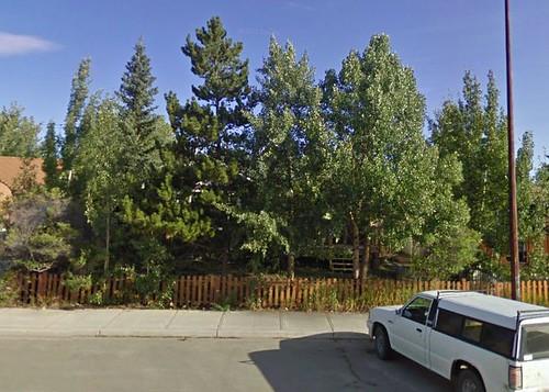 GoogleStreetView2009