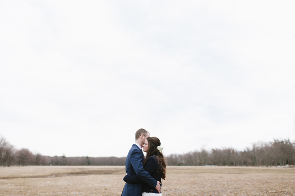 Celine Kim Photography intimate Niagara secret wedding JT-24
