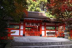 shrine092