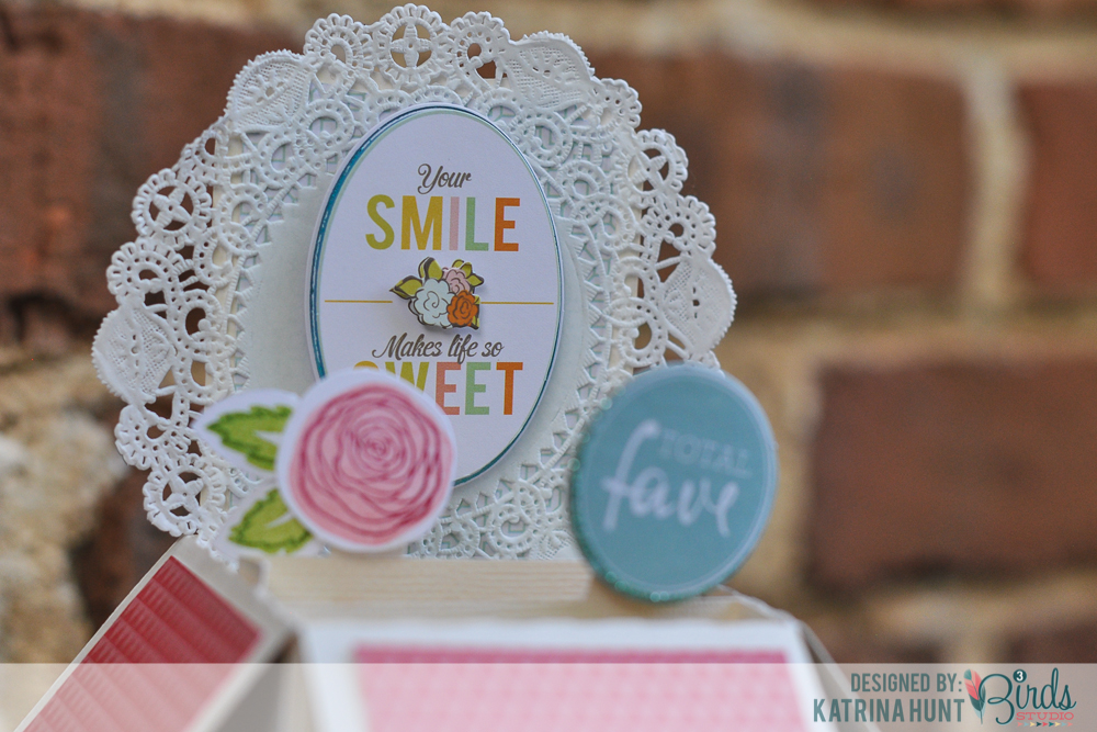 FlowerBoxCard_2014-5-9-KHunt-3