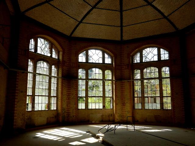 Beelitz_Heilstätten_2014_15