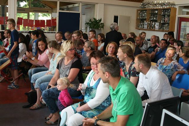 KleinApplaus-OBS-Bargerpaske03-06-2014HW (1)