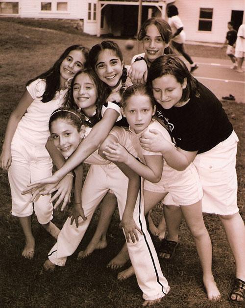 Kinhaven-2002