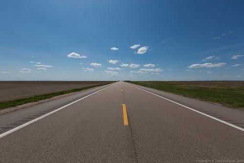 landscape nebraska unitedstates flat bigsprings