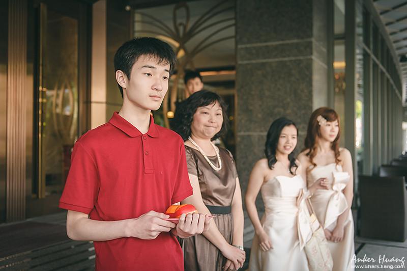 婚攝-典華0019