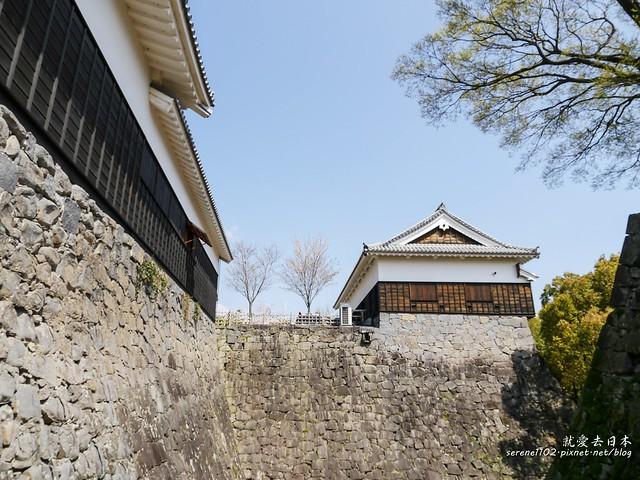 20140327山陽D2熊本-1120909