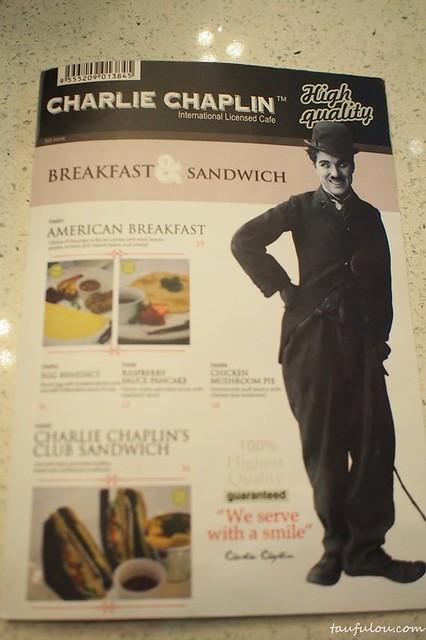 Charlie Chaplin (15)