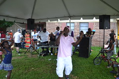 Tate Street Block Party 042