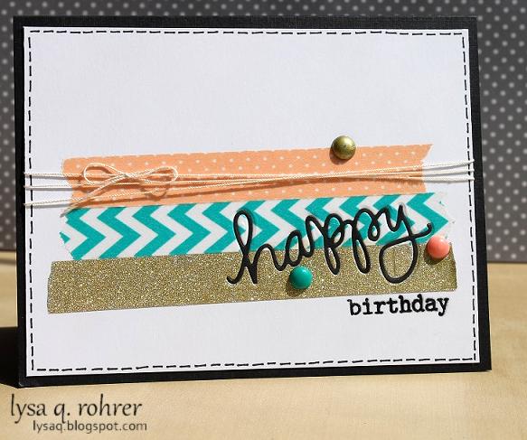 Happy {washi} birthday!