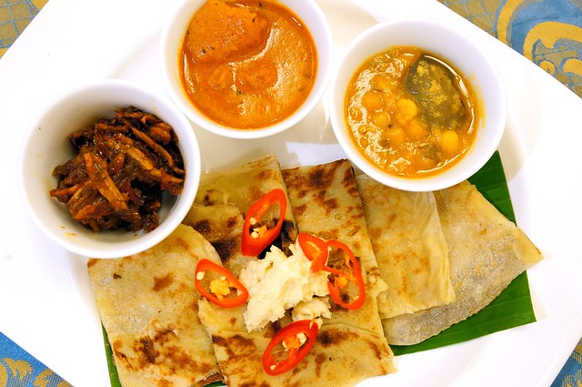 ramadan buffet buka puasa review prince hotel KL 2014-013