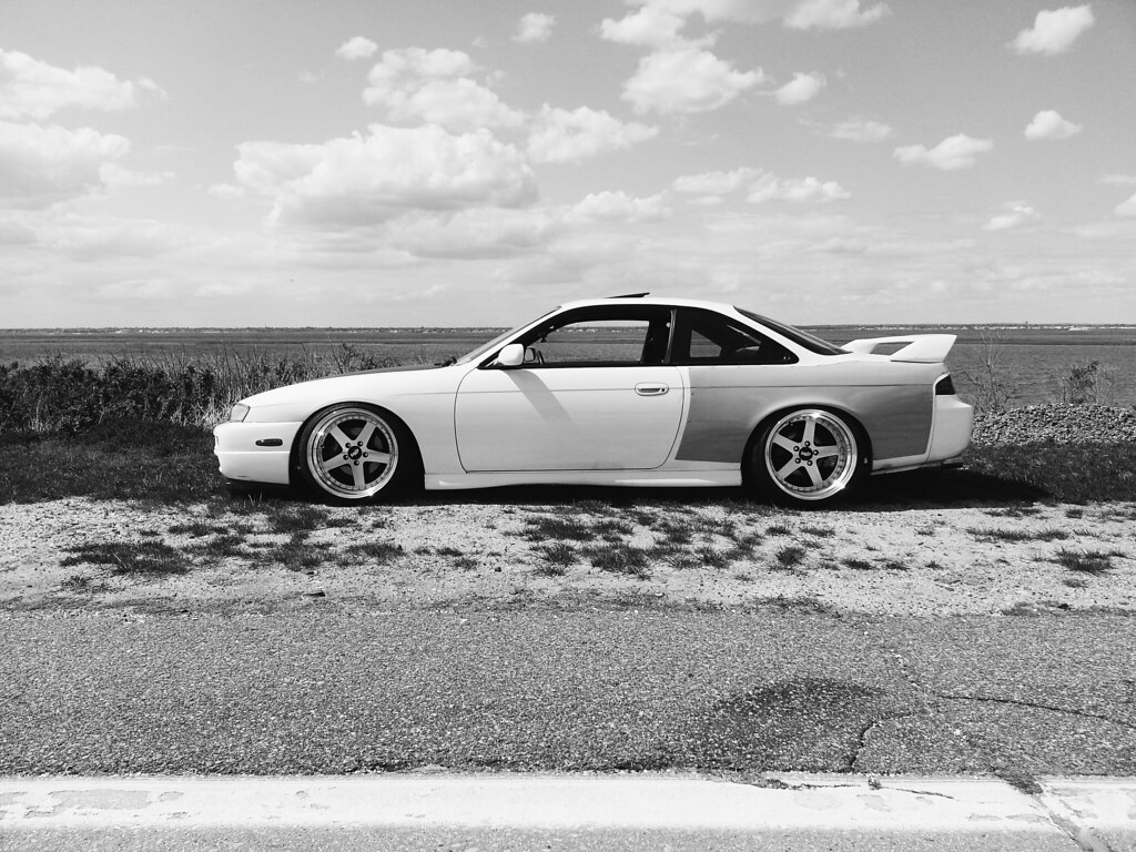 240sx Fairlady >> Zilvia.net Forums   Nissan 240SX (Silvia) and Z (Fairlady) Car Forum - View Single Post - The ...
