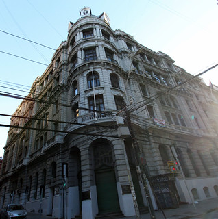 valparaiso architecture 16