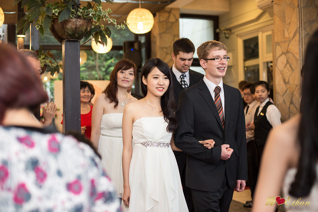 婚禮攝影,婚攝,大溪蘿莎會館,桃園婚攝,優質婚攝推薦,Ethan-121