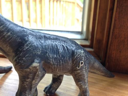 jurassicparkdinosaurs