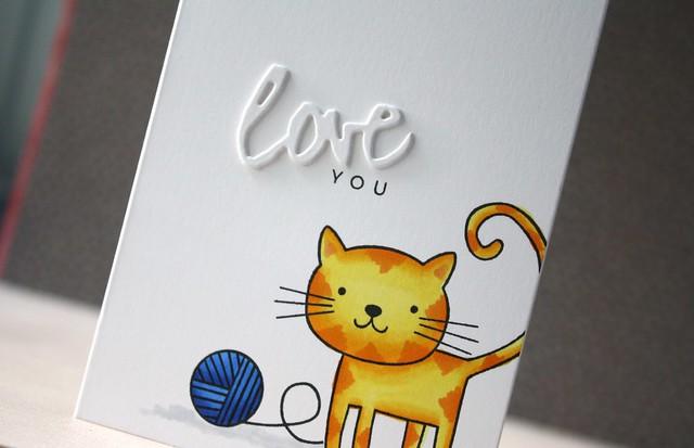 PTI~Cat's Meow