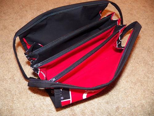 UC Sew Together Bag