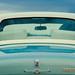 14 June - Rolls-Royce Silver Wraith II
