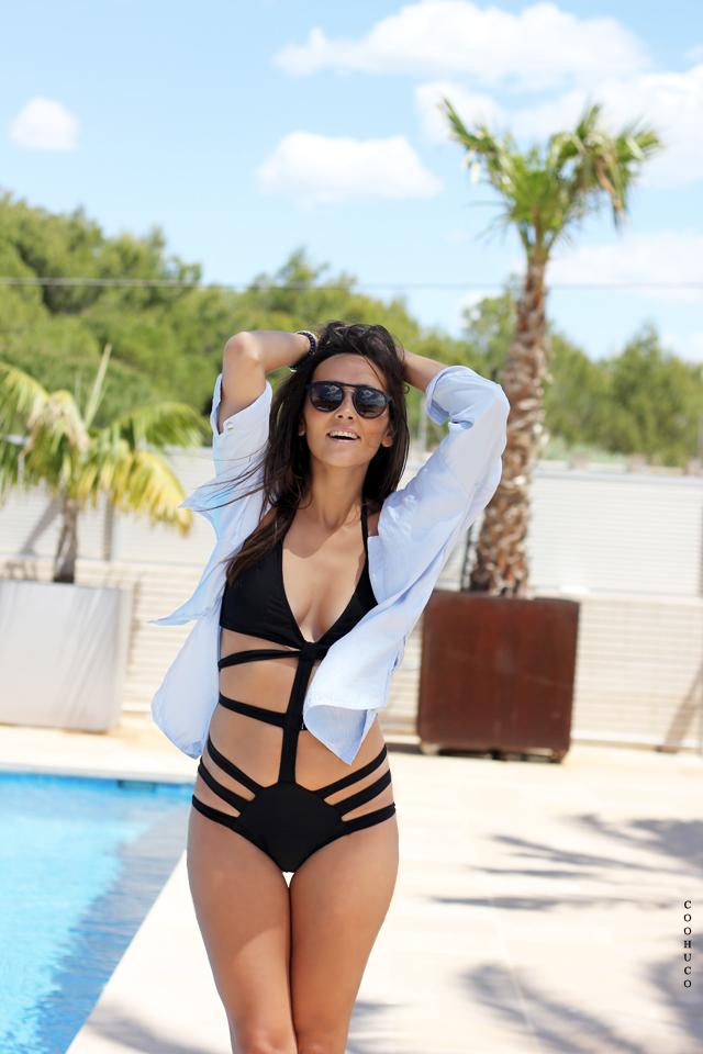 bikini trend coohuco 2